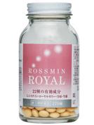 【ロスミンローヤル】シミ・小ジワにも効く国内唯一の医薬品