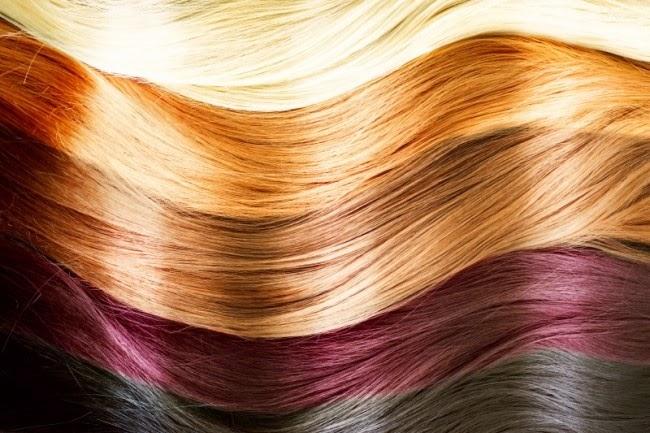Loreal L39Oreal Professional Majirel MajiRouge Blonde Hair