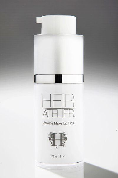 Top 10 Best Makeup Primer For Oily Skin-Heir Atelier Ultimate Make Up Prep