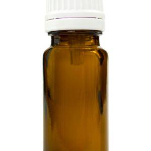 Petitgrain Essential Oil - 10ml Unlabelled