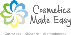 Cosmetics Made Easy