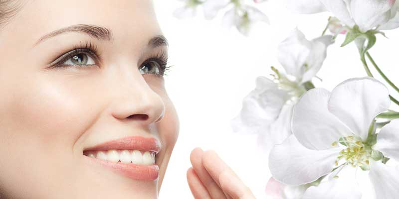 Aliso Viejo Septoplasty Cosmetic Surgery - Dr. Tavoussi