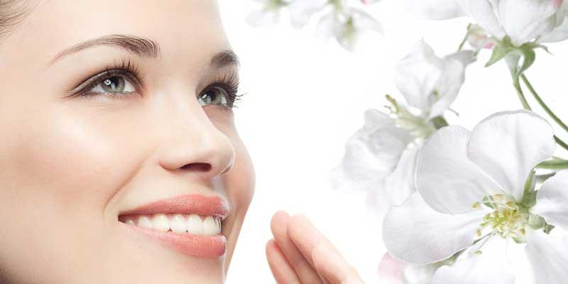 Huntington Beach Septoplasty Cosmetic Surgery - Dr. Tavoussi