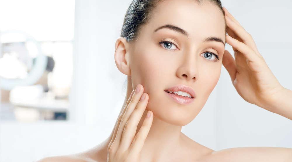 Irvine Facelift Cosmetic Surgery Procedure - Dr. Tavoussi