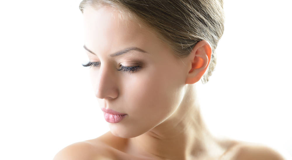 Laguna Hills Facelift Cosmetic Surgery Procedure - Dr. Tavoussi