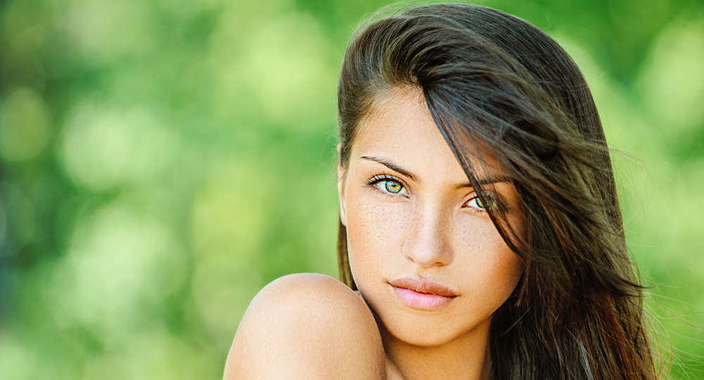 Los Angeles Teenage Rhinoplasty Cosmetic Surgery - Dr. Tavoussi
