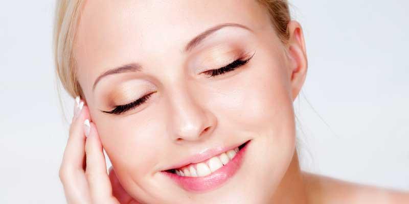Orange County Eyelid Surgery - Dr. Mohsen Tavoussi