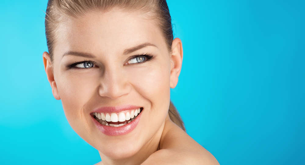 Laguna Beach Botox and Fillers Cosmetic Procedure   Dr. Tavoussi