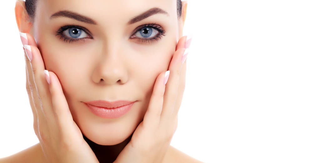 Laguna Hills Chin and Cheek Implant Cosmetic Surgery | Dr. Tavoussi