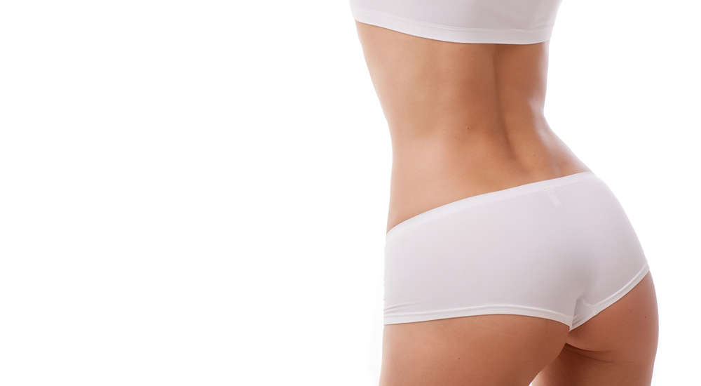 Los Angeles Buttocks Augmentation Cosmetic Procedure | Dr. Tavoussi