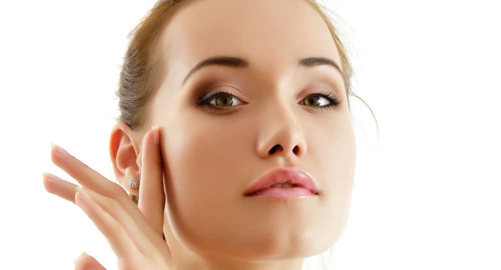 Mission Viejo Botox and Fillers Cosmetic Procedure   Dr. Tavoussi
