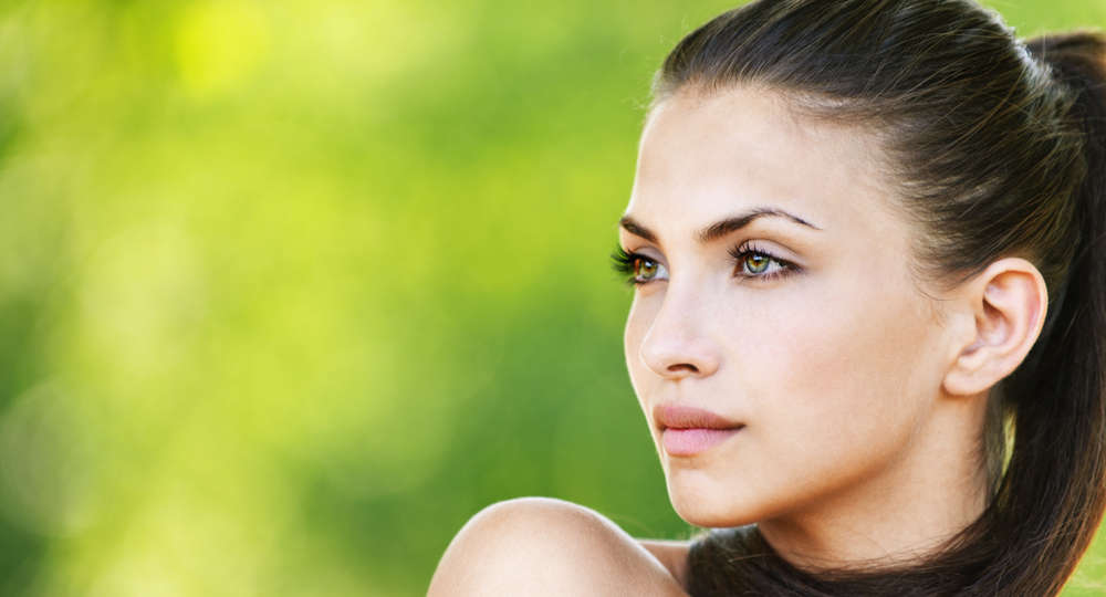 Newport Beach Septoplasty Cosmetic Surgery | Procedures by Dr. Tavoussi