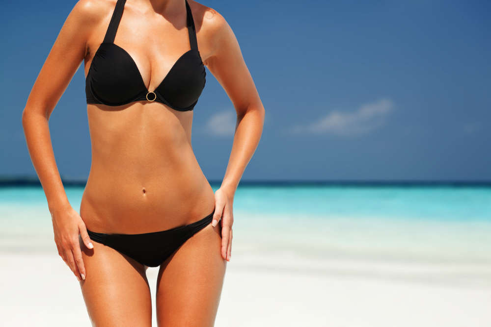 Los Angeles Body Lift | Cosmetic Surgery Procedures in Newport Beach