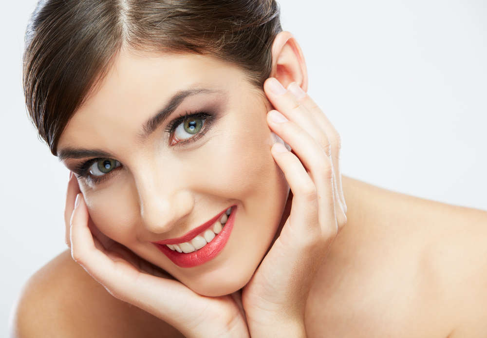 Newport Beach Revision Facelift | Orange County Cosmetic Surgery Clinique