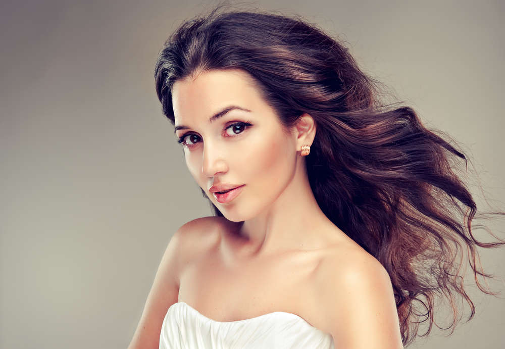 Dr. Tavoussi - California Teenage Rhinoplasty | Orange County Cosmetic Surgery