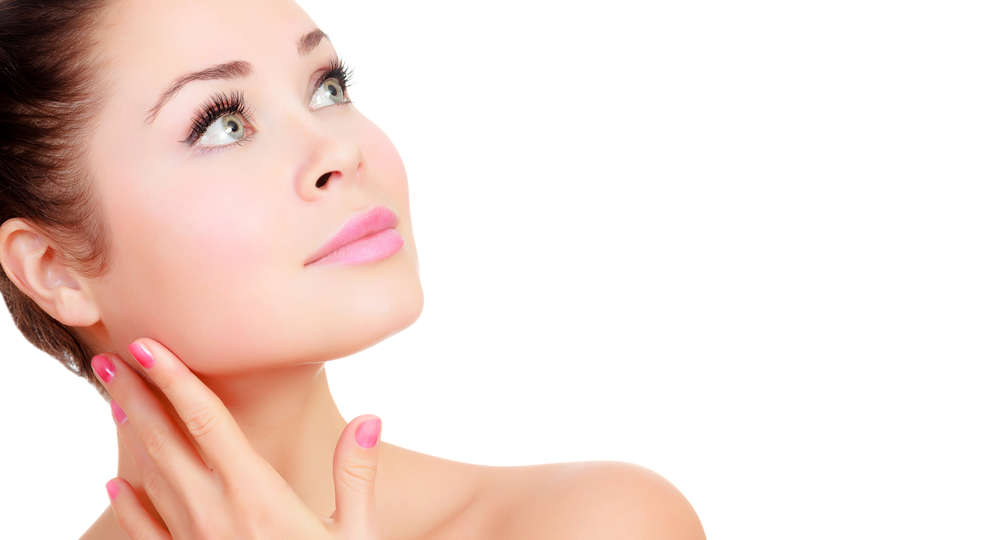 Dr. Tavoussi - Temecula Facelift Cosmetic Surgery | Orange County Plastic Surgeon