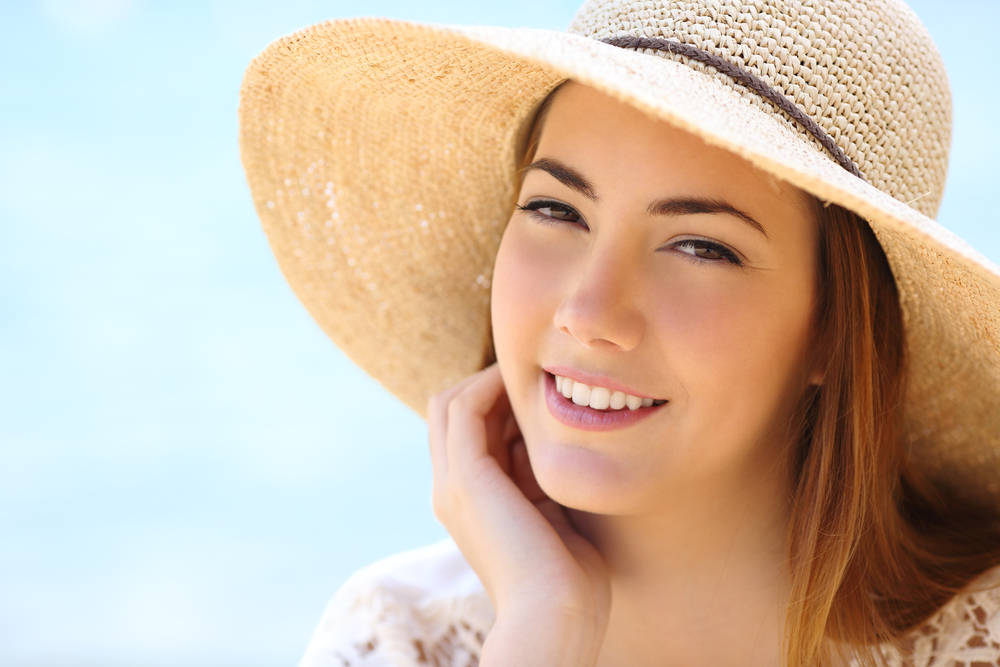 Dr. Tavoussi - Newport Beach Non-Surgical Rhinoplasty | Cosmetic Procedures