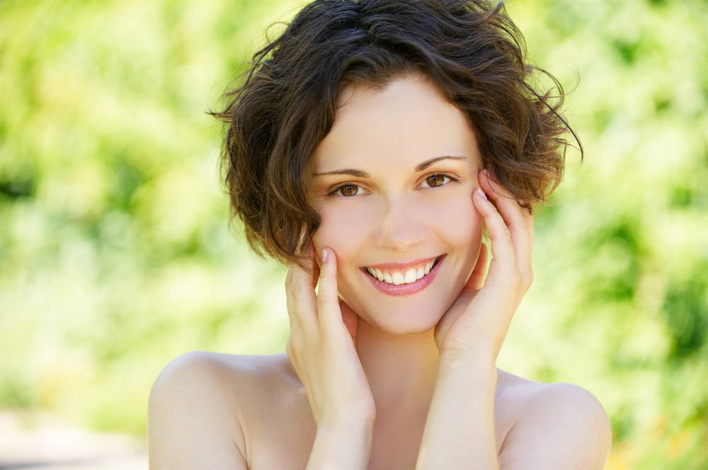 Dr. Tavoussi - Newport Beach Botox | Orange County Cosmetic Surgery