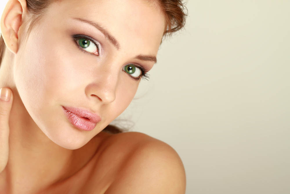 Dr. Tavoussi - Newport Beach Open Rhinoplasty | OC Cosmetic Surgery
