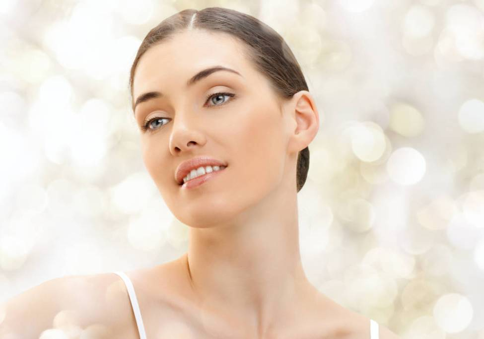 Dr. Tavoussi - Facelift Recovery: After the First Month   Newport Beach