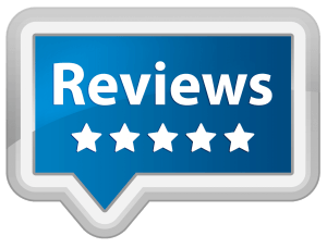 Cosmetic Surgical Arts Center Reviews