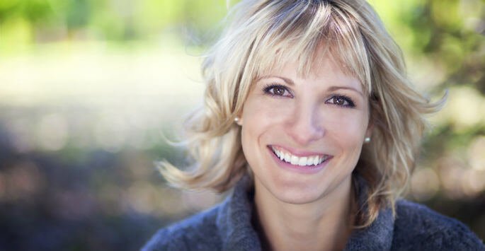 Rejuvenate Tired Looking Eyes with Blepharoplasty