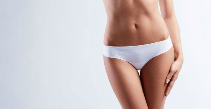 Tighten Skin after Significant Weight Loss with a Body Lift