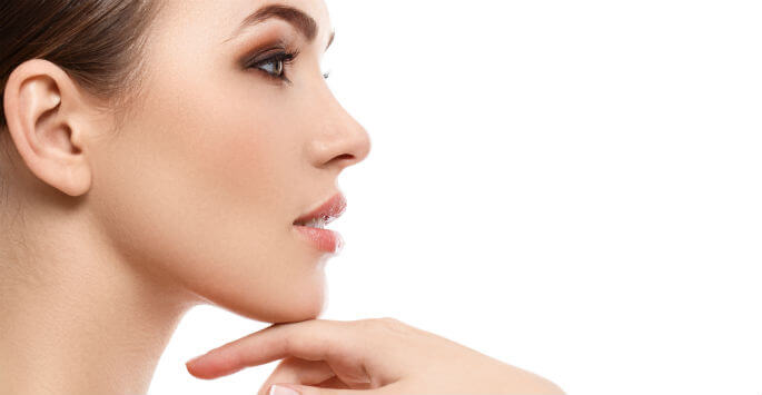 Reshape Your Nose with Rhinoplasty