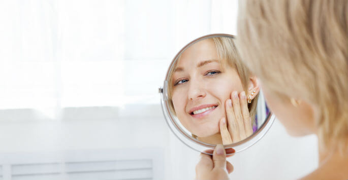 What is the Recovery Like After a Facelift?