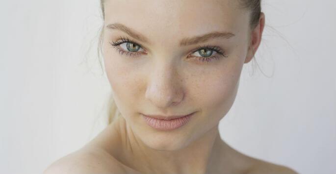 Enjoy Newfound Confidence with Otoplasty