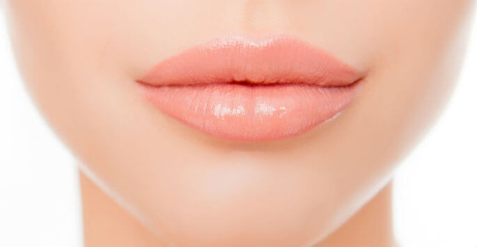 Enhance Your Overall Look with Lip Augmentation