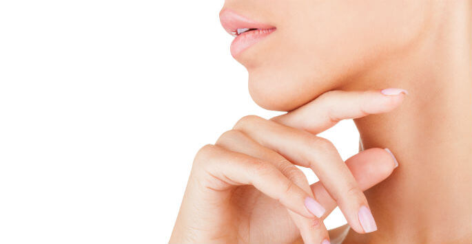 Achieve Natural-Looking Results with Alloderm Grafting Lip Augmentation