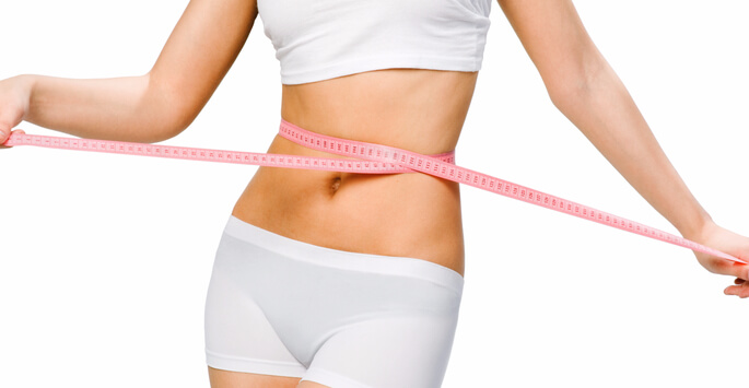 Trim Your Figure with a Tummy Tuck