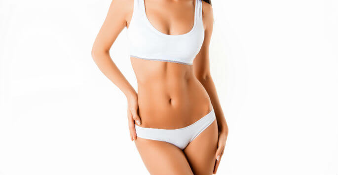 Who Can Benefit From a Tummy Tuck in Lynnwood?