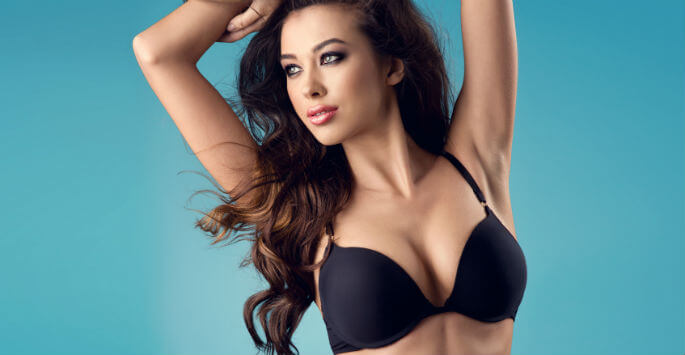 Things to Consider Before a Breast Augmentation in Seattle