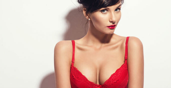 Unexpected Benefits of Breast Implants in Seattle