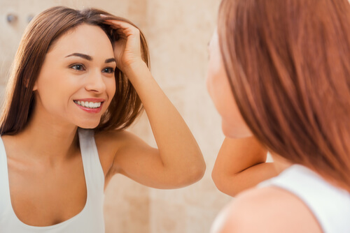 3 Psychological Benefits of Cosmetic Surgery