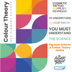 Pro Approach Pigment Science & Online Theory Online