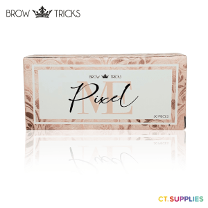 Brow Tricks PixelMe Blades UK