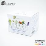 Membrane Eye Aid 5 x 3ml Cosmetic Tattoo Supplies