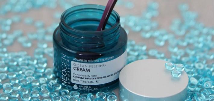 Neogen Ocean Feeding Cream