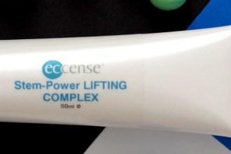 Eccense Stem Power Lifting Complex