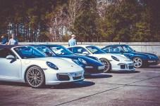 Porsche car racing rennstrecke auto гоночная машина autorennen