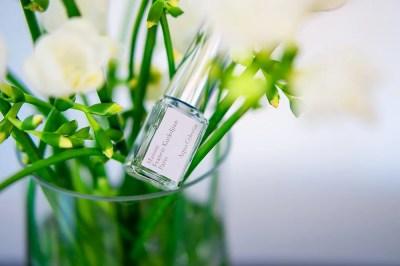 Aqua Celestia Maison Francis Kurkdjian perfume fragrance parfüm парфюм духи аромат parfum duft