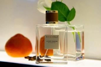 Birkholz Perfume Manufacture Nischenduft niche perfume parfüm Nischenparfüm нишевая парфюмерия