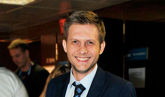 Борис Корчевников стал гендиректором христианского канала «Спас»