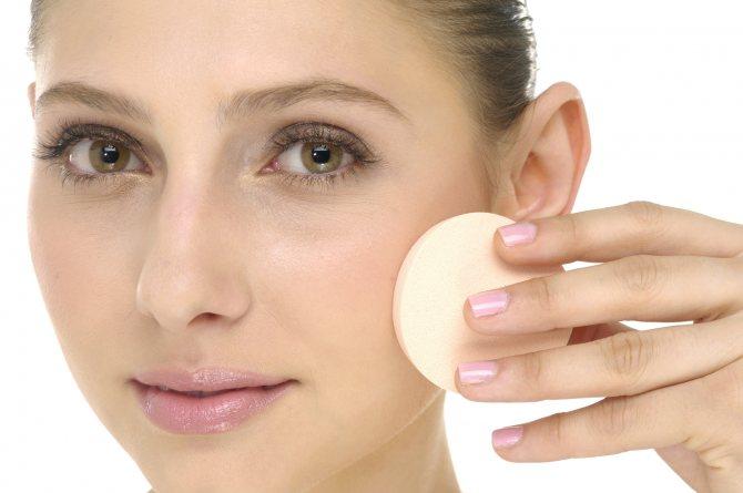 Идеальный финиш: лучшие пудры для безупречной кожи лица