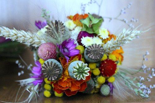 Три Спаса: яблочный, медовый, ореховый — как праздновать