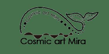 Art School & Select Shop Cosmic art Mira