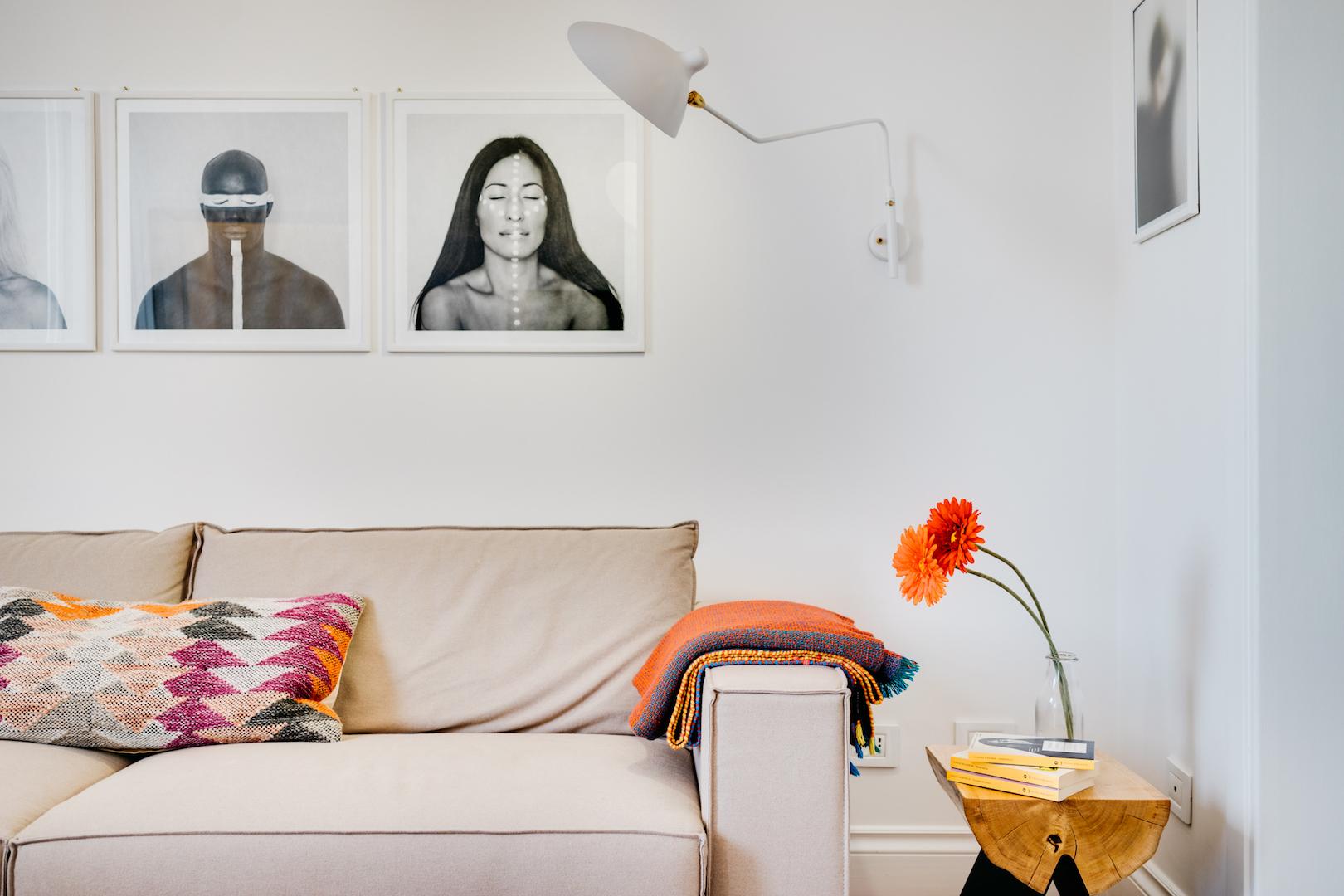 Affittare La Propria Casa Su Airbnb Vivendo Allestero Con